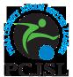 PCJSL logo
