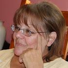 ConnieGardner